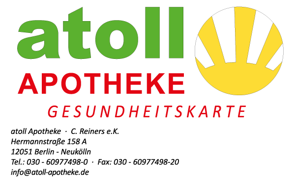 Gesundheitskarte-vorn-neues-Logo